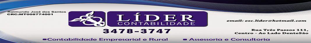 contabilidade lider 1068 x 150 site