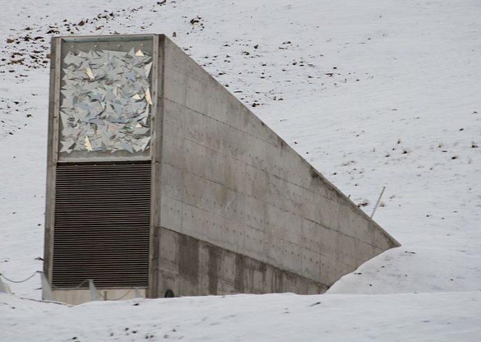 File:Svalbard seed vault IMG 8894.JPG